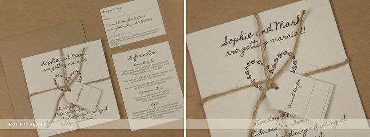 Wedding Invites Birmingham: 17 Best Images About Beautiful Wedding Stationary Uk On