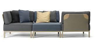 kevytrakenteinen sohva - Google-haku