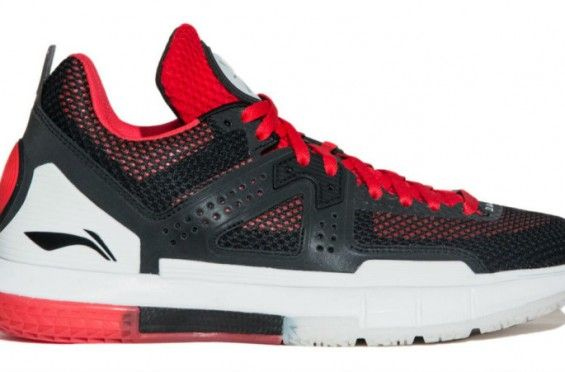 http://SneakersCartel.com Release Date: Li-Ning Way of Wade 5 Announcement #sneakers #shoes #kicks #jordan #lebron #nba #nike #adidas #reebok #airjordan #sneakerhead #fashion #sneakerscartel http://www.sneakerscartel.com/release-date-li-ning-way-of-wade-5-announcement/