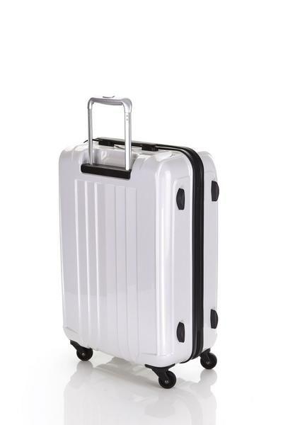Flylite Quartz 64cm Hard Suitcase - Hard Suitcases (3136219)