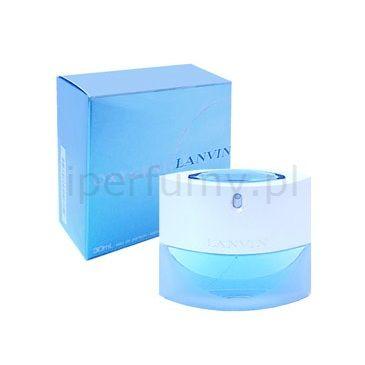 Lanvin Oxygene, woda perfumowana dla kobiet 75 ml | iperfumy.pl