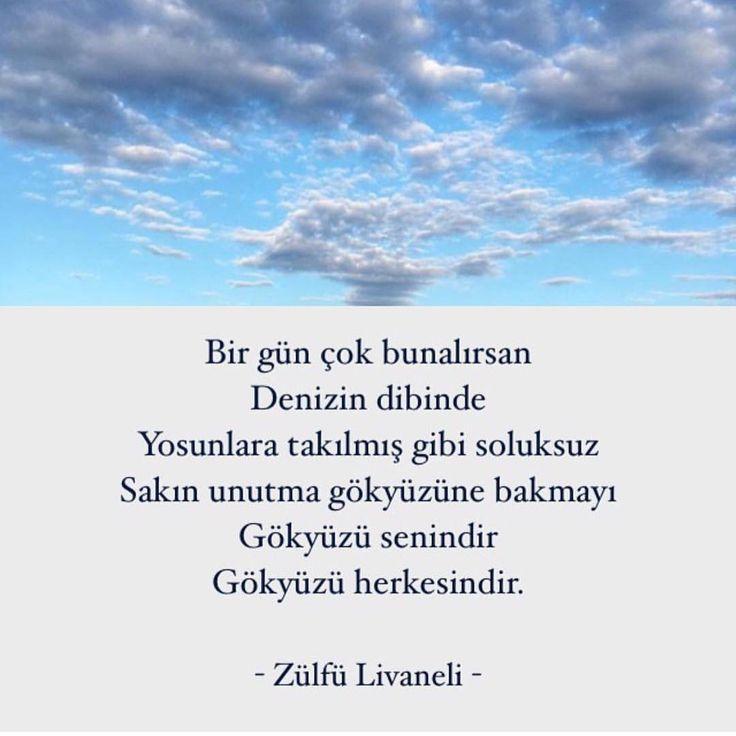 #gökyüzü #mavi #sonsuzluk #nefes 💙🎈