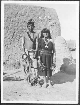 hindu single men in cochiti pueblo Frontier plunder indian trading post glimpses of the  was purchased by an indian trader from cochiti pueblo in 1988  the body of the drum is a single hollowed .