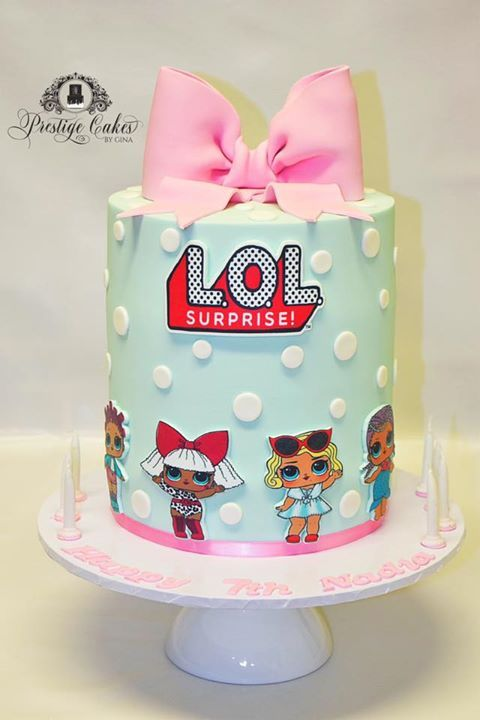 Best Bday Cake Images