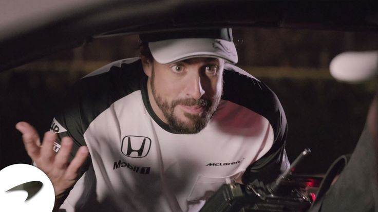 http://www.racing5.cl/rock/formula-1-jenson-button-and-fernando-alonso-in-back-to-the-future-spoof/