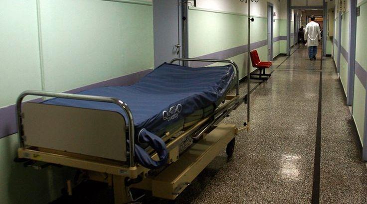 ΠΟΕΔΗΝ: Δραματικές συνθήκες στα κέντρα υγείας - Βγάζουν δίσκο σε εκκλησίες για να τα ενισχύσουν