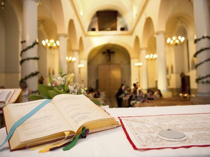 Pin Op Wedding