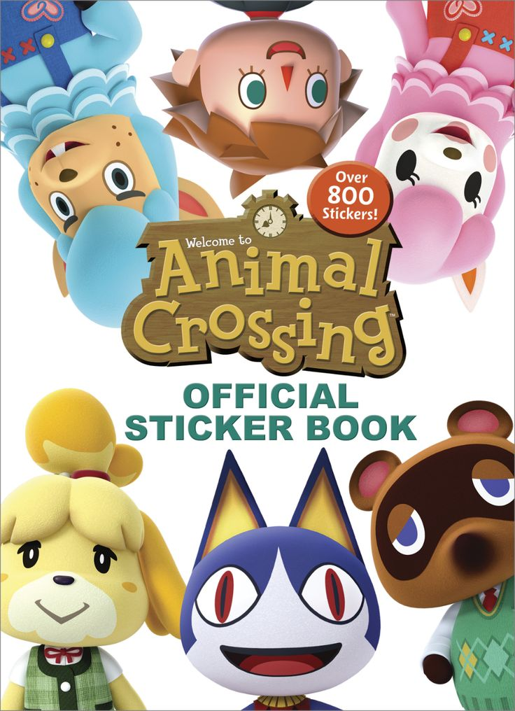 18+ Animal crossing switch console walmart images