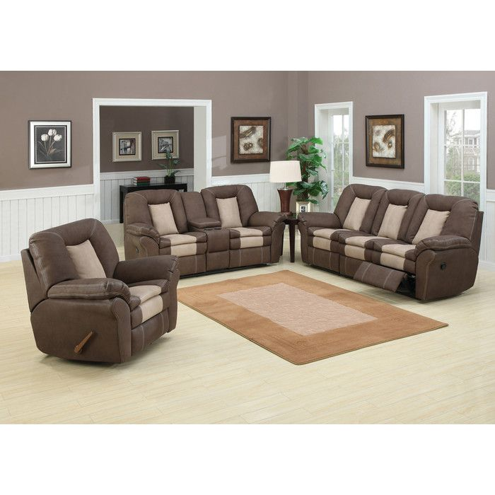 kool furniture. Look What I Found On Wayfair! Kool Furniture