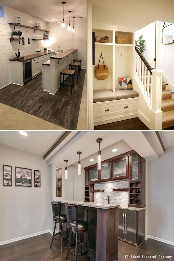Finish My Basement Fun Basement Ideas Pictures Of Finished