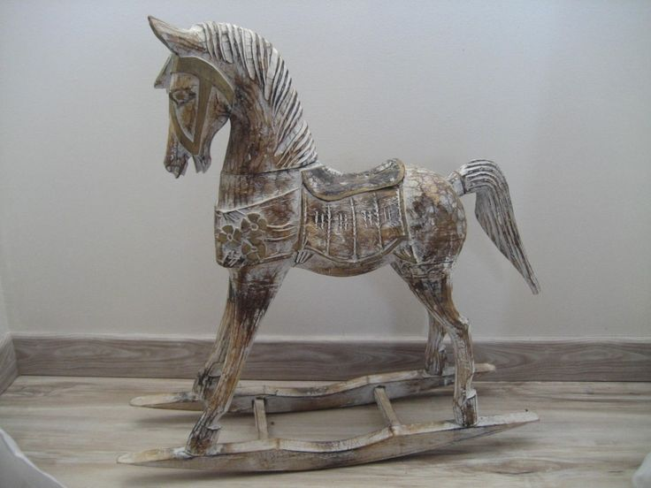 cheval a bascule en bois 201109052214477l jpg 980 735 bois comme en ...