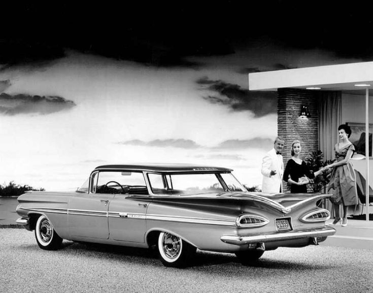 Best Images On Pinterest Vintage Cars Ford Fairlane
