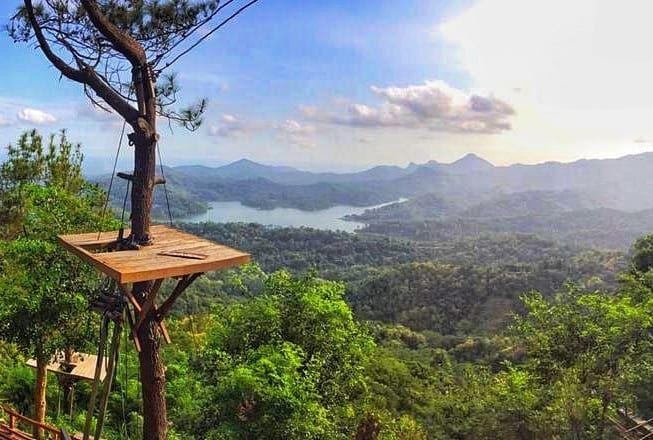 New The 10 Best Travel With Pictures Wisata Kalibiru Explorejateng Kalibiru Yogyakarta Wisatayogyaka Beautiful Indonesia Travel Travel Experts