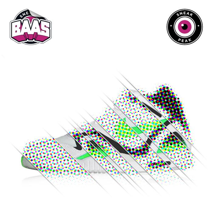 COMING SOON! | www.sneakerbaas.nl | #SNEAK #PEAK #SNEAKER #BAAS
