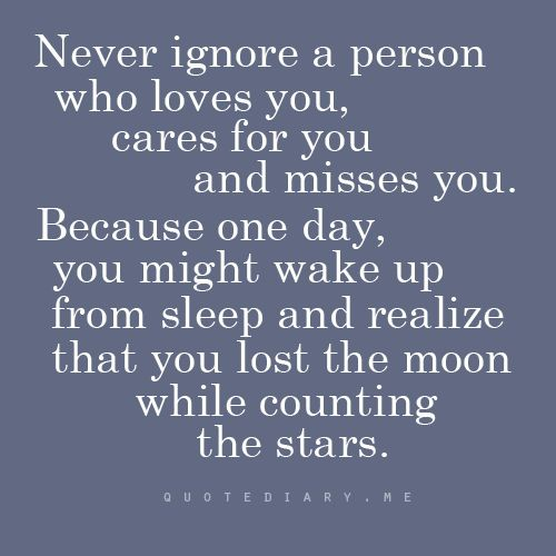 Quotes About Lost Friendships: 123 Best Love Images On Pinterest