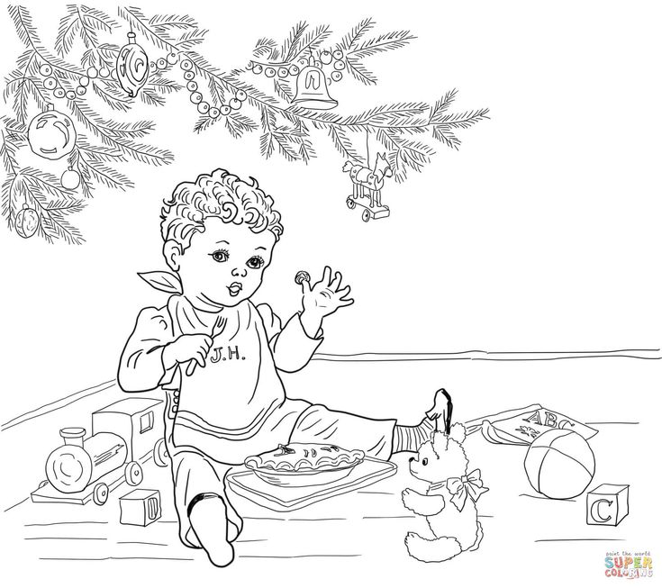 102 best Coloring Fairy tale, nursery rhymes and books