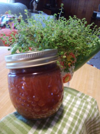 Chinese Plum Sauce Recipe - Food.com I actually tried this sauce and reckon it's the best recipe.. it's really tasty! :)