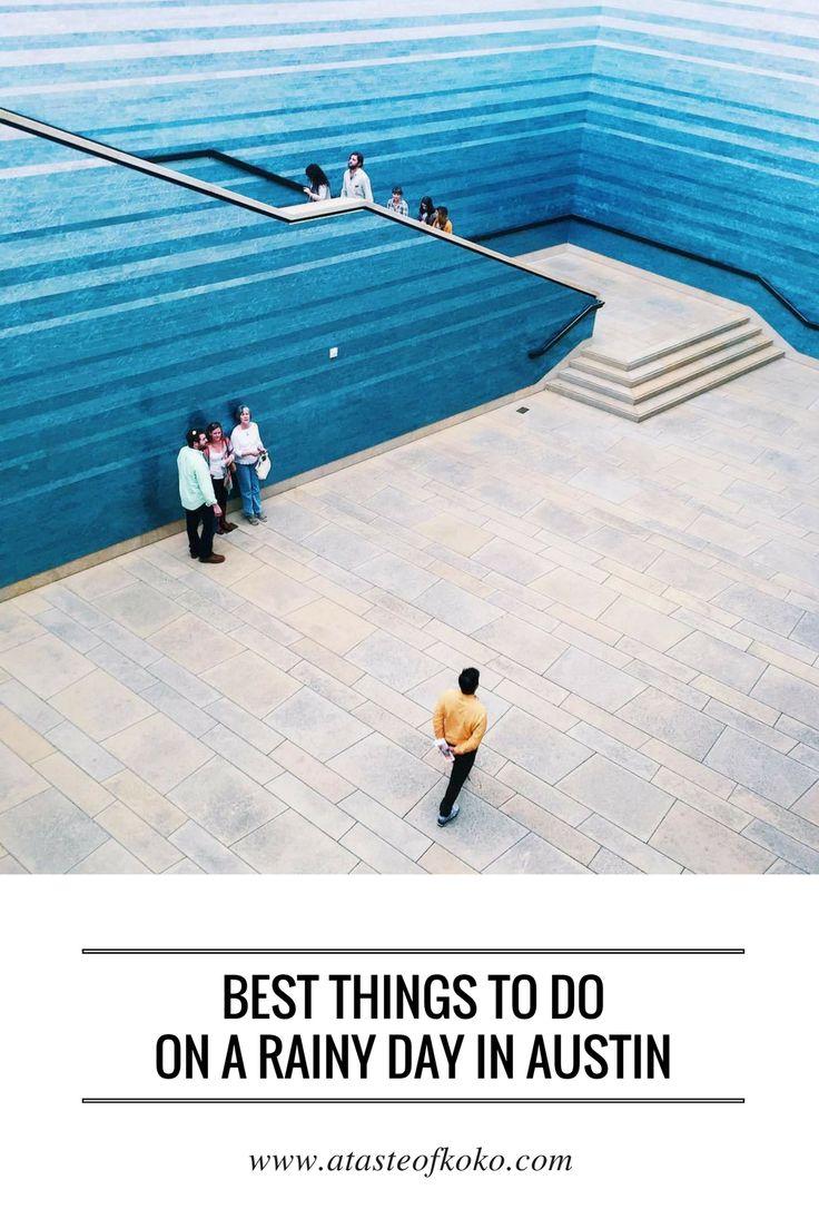 best AUSTIN TX images on Pinterest Austin tx Austin texas and F