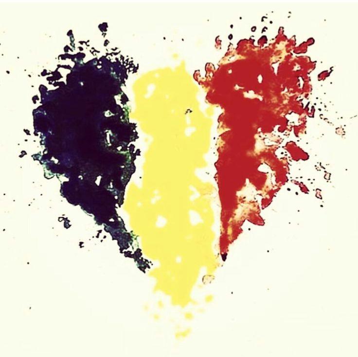 22 MARZO, ATTACCHI A BRUXELLES .LE SCUSE DI UNA MADRE….