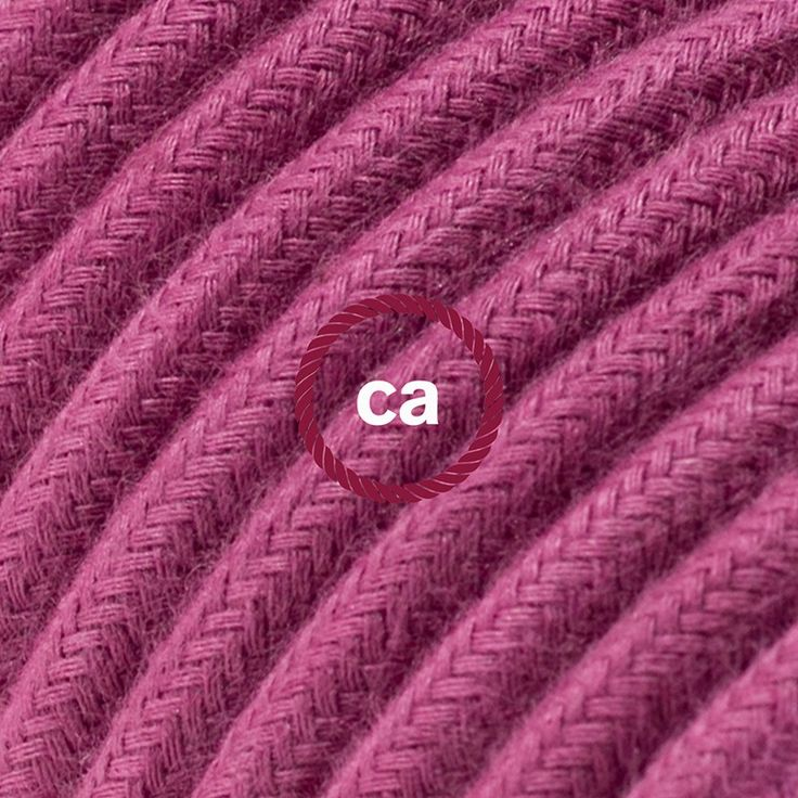 New color!!! Check it on www.creative-cables.com ITA: www.creative-cables.it #homedecor #design #lighting #illuminazione #homestyle #beleuchtung #eclairage #style