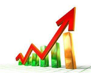Economy, maritime trade