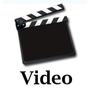 situs video