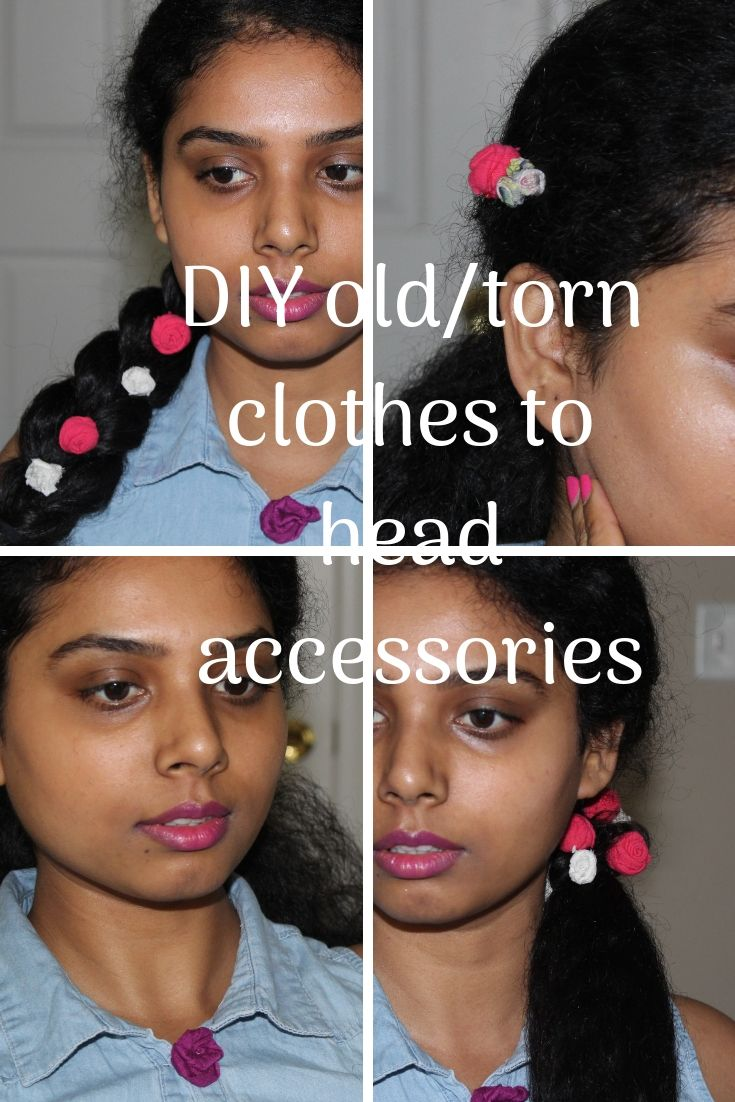 DIY and Clothes, DIY ideas, reuse old clothes,up cycle, DIY