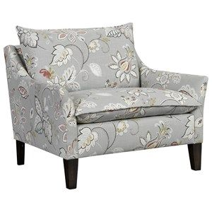 Broyhill Furniture Belinda Chair ...