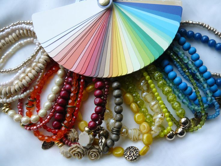 colourtype spring