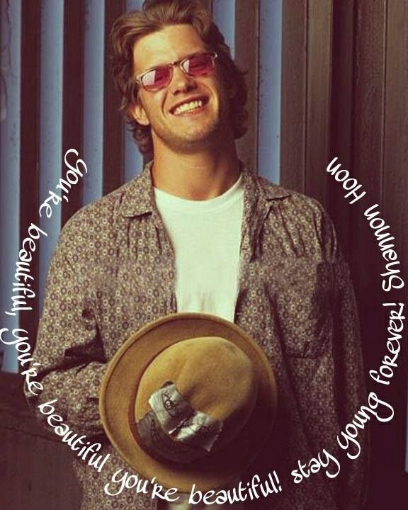 180 Best Images About Blind Melon Amp Shannon Hoon On