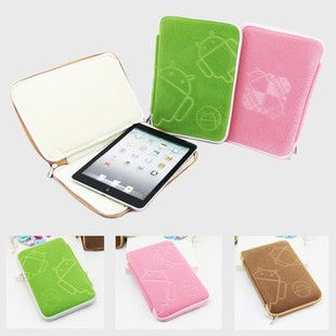 Find More Covers & Cases Information about  sleeve case For asus  FonePad ME371 Me 172v memo pad tablet bag  7 inch Cartoon cute protective case Free shipping,High Quality case samsung,China case for apple iphone Suppliers, Cheap case leather from Huanhang Technology on Aliexpress.com