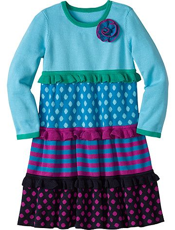 Find hanna andersson and hanna andersson pajamas from a vast selection of Kids' Clothing, Shoes & Accs. Get great deals on eBay!