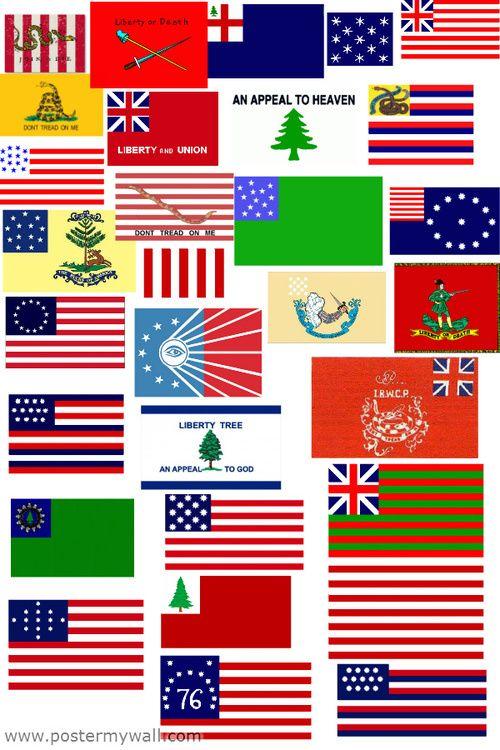 Die besten 25 amerikanische revolution ideen auf for Amerikanischer weihnachtsbaum