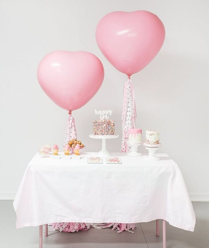 "Kara's Party Ideas on Instagram: ""The little #sprinkles #halfbirthday #party featured on #KarasPartyIdeas.com today (link in profile for all photos + vendors) is adorable! Styled by @luxeventrental! """