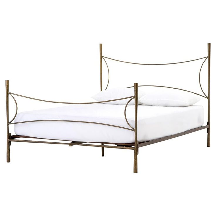 Mejores 155 imágenes de Beautiful Beds en Pinterest | Camas hermosas ...