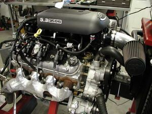 D E Ecdf D A D Bfcffac C Ls Engine Crate Engines on 4 3l Vortec Crate Engine Chevy