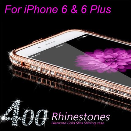 Archive Iphone 6 S - Your Phone Partner