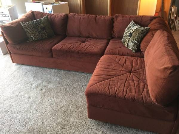 how to clean velour couch