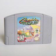 Cruis'n World for Nintendo 64   GameStop 10