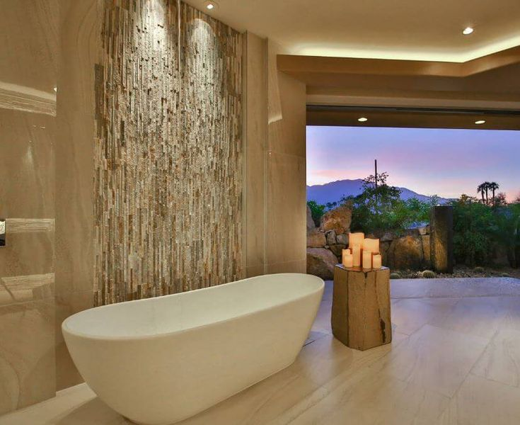Bathtub Backsplash Ideas Part 63