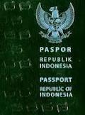 Passports: Passport