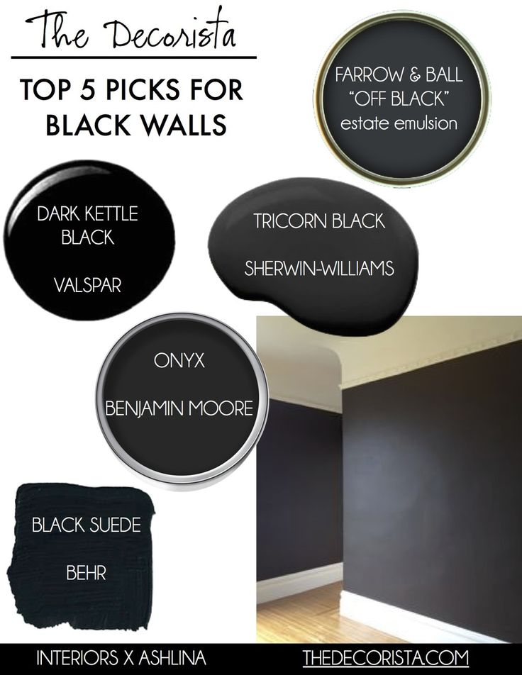 25 best ideas about black master bedroom on pinterest bedroom art black bathroom decor and Best satin paint