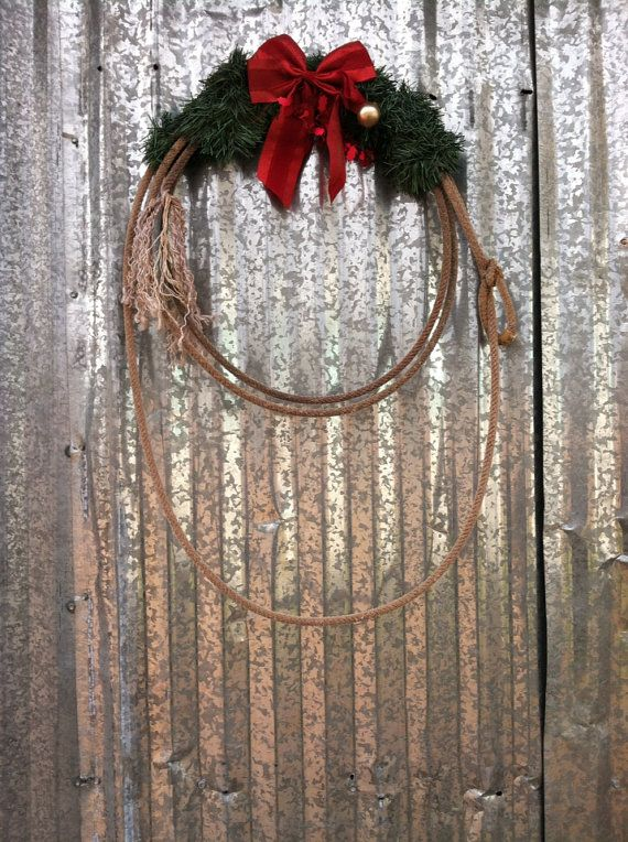 32 best images about country western christmas on pinterest