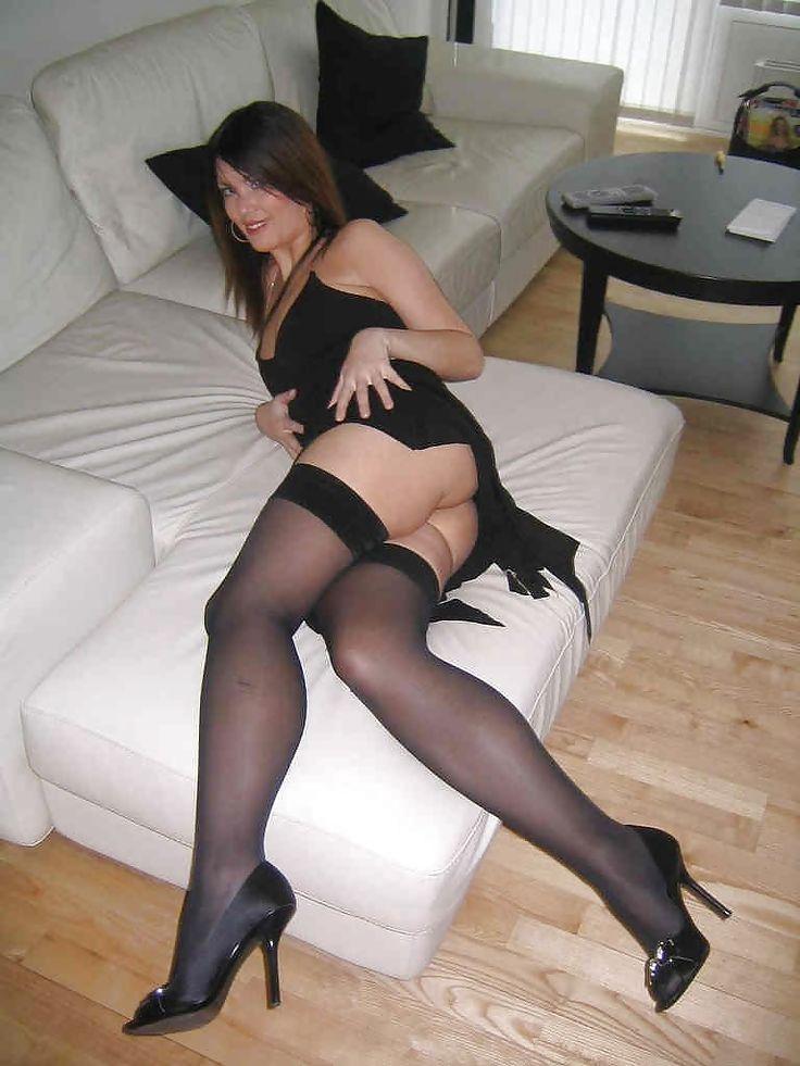 Pictures Of Horny Italian Women 18