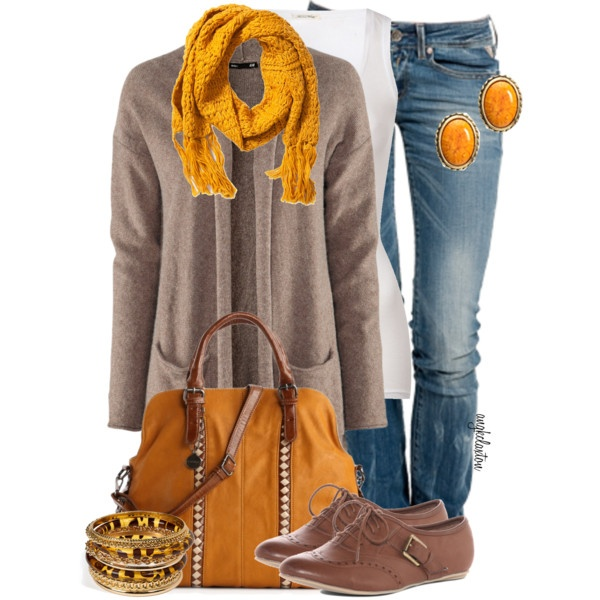 """""""Comfy Cozy #5"""" by angkclaxton on Polyvore"""