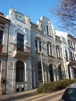 Belváros (Kaposvár) – Wikipédia