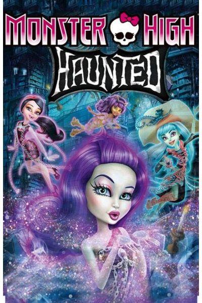 monster high haunted | Monster-High-Haunted-Official-DVD-Cover-monster-high-37756845-400-600 ...