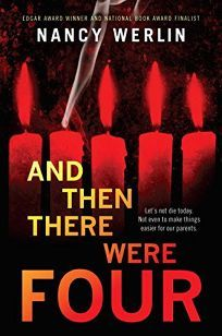 Five teenagers at New York City's prestigious Rockland Academy uncover a murder plot, and signs point to their parents as the killers. Drawing heavily on Agatha Christie's And Then There Were None