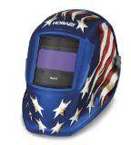 Hobart 770758 Impact Patriot3 Variable Auto-Dark Helmet - http://www.bestpowertoolz.com/hobart-770758-impact-patriot3-variable-auto-dark-helmet-2/  Find the best power tool http://www.bestpowertoolz.com click here
