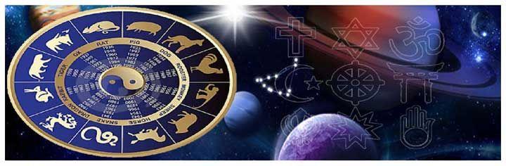 Vashikaran Astrology +91-9680199920